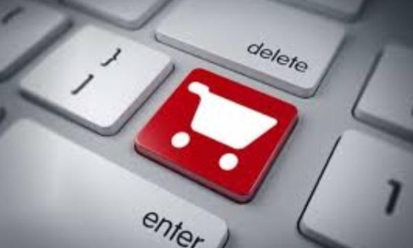 Yurtdışı ürün kargo ücreti hesaplama