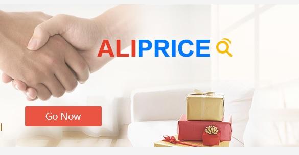 Aliexpress Aliprice Uygulaması