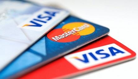 Kredi kartsız Yurtdışı ürün almak
