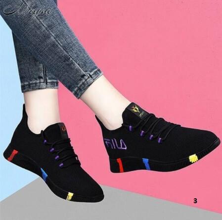 aliexpress bayan ayakkabısı