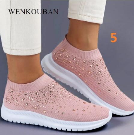 aliexpress türkiye ayakkabı