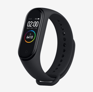 mi band 5 aliexpress