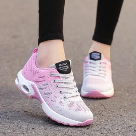 aliexpress kadın ayakkabısı